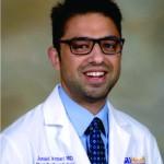Dr. Junaid Ansari
