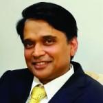 Dr.Umesh M Kulkarni
