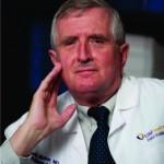 Dr. Reinhold Munker