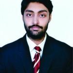 Dr. Vikram V. Kadu