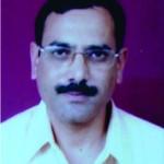 Dr.Vijay Zavar