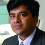 Dr. Amol Takalkar