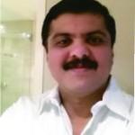 Dr.Sudhir Sankalecha