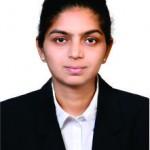 Dr. Neha N Godghate