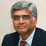 Dr. Rajendra.A. Badwe
