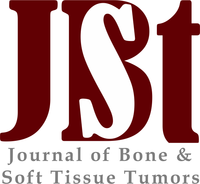 Journal of Bone & Soft Tissue Tumors